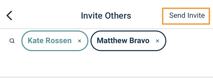 Confirm_Invite_Others.png
