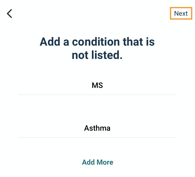 Add_a_condition_that_is_not_listed.png